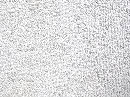 texture design 25 cool free towel textures for download designdune