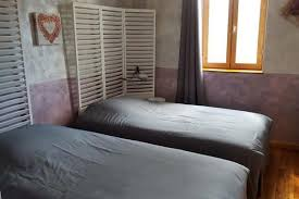 chambres d hotes mercantour le rupicapra chambre d hôtes mercantour ecotourisme