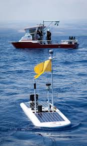 64 best rov images on pinterest drones underwater and submarines