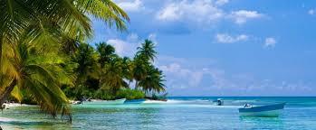 luxury holidays at palmhols co uk travel comparison site palmhols