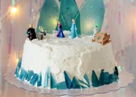 frozen birthday cake disney frozen cake cake sprinkle some