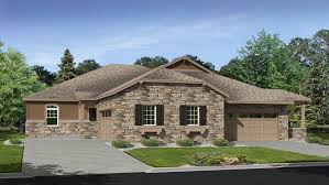 whispering pines patio villas new patio homes in aurora co