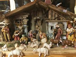 home interior nativity set vintage homco home interior 10 pc