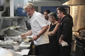gordon ramsay cauchemar en cuisine 20 minutes gordon ramsay arrête cauchemar en cuisine television