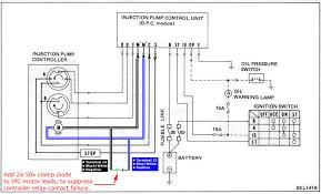 charming awesome detail nissan hardbody wiring diagram photos