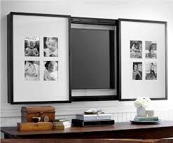 Tv Cabinet Doors Retractable Tv Cabinet Ideas