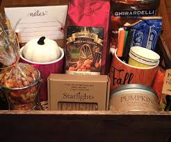 Date Night Basket Night Subscription Box