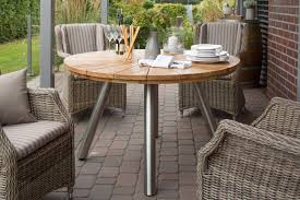 Esszimmertisch Set Tisch Rund Höhenverstellbar Preisvergleich U2022 Die Besten Angebote