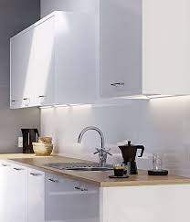 magnet kitchen design magnet kitchen drawer diions kitchen design ideas