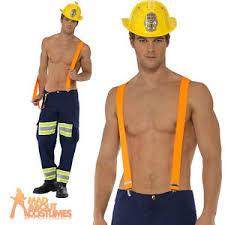 fireman costume fireman costume firefighter fancy dress