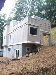 container home design software free shipping container home design software free designs download in