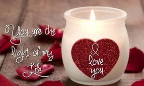 lovely messages greetingsu me