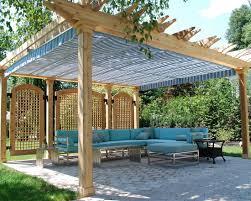 Backyard Canopy Ideas Popular Of Outdoor Patio Canopy Ideas Build A Backyard Canopy