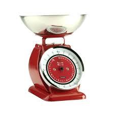 balance cuisine vintage balance cuisine retro balance cuisine mecanique balance cuisine 4 kg