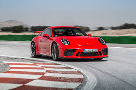 red porsche 911 porsche 911 gt3 guards red the new porsche 911 gt3