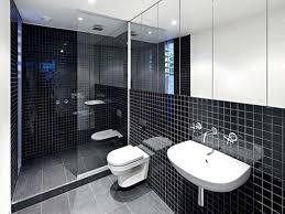 Home Depot Vanities For Bathroom Home Depot Bathroom Vanities 36 Inch Lowes Bath Vanities 36 Inch