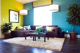 two color living room walls living room two color walls nut living room wall color ideas