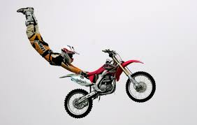 x games freestyle motocross josh sheehan wins gold in moto x freestyle atx games