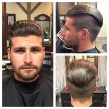the district salon u2013 salon in dana point ca hair stylists and