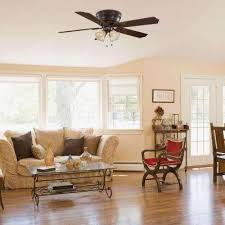 House Ceiling Fans by Indoor Hugger Ceiling Fans Ceiling Fans U0026 Accessories The