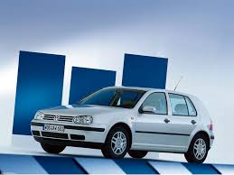 volkswagen car white volkswagen golf car photo gallery