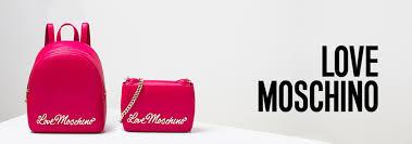 Zalora Tas Givenchy buy s bags zalora singapore