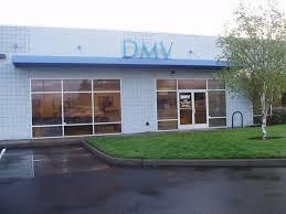 oregon department of transportation dmv offices corvallis