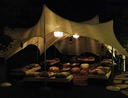 affordable tent rentals we offer top quality decoration services beautiful and affordable