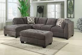 Sectional Sleeper Sofa Costco Natuzzi Leather Sofa Costco 1025theparty