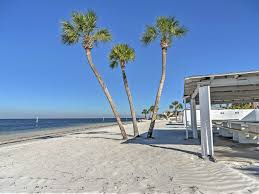 Port Richey Florida Map by 3br New Port Richey Waterfront Home W Private Pool New Port