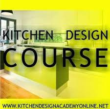 kitchen design academy kitchen design basics