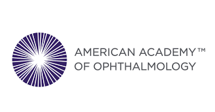 Eye Ducts Anatomy What Is A Blocked Tear Duct American Academy Of Ophthalmology