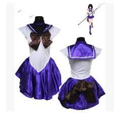 Sailor Venus Halloween Costume Venus Costume Nz Buy Venus Costume Sellers