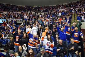 new york rangers fans new york islanders vs new york rangers things to watch page 2