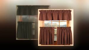 Country Porch Curtains Country Porch Curtains Window Valances Tiers