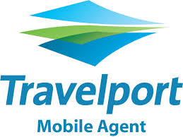 travel port images Travelport mobile agent overview tts png
