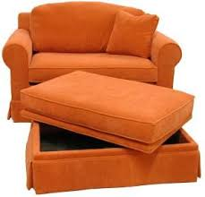 Ottoman Sleepers Custom Furniture Collection Exles Photo Gallery Photos