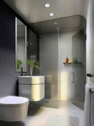 bathroom design for small spaces 13 best modern bathroom designs for small bathrooms images on