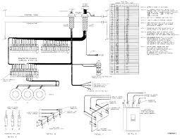 cat 5 work wiring diagram hecho wiring diagrams