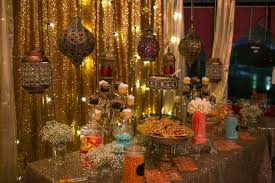 r u0026r event rentals bay area indian wedding decorations lohri