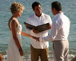 Wedding Planner Puerto Rico Casa Sara Wedding Vacation Rental Vieques Island Puerto Rico