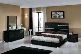 Italian Bedroom Furniture Sale Italian Bedroom Sets Classic Antique Bedroom Furniture Set Italian