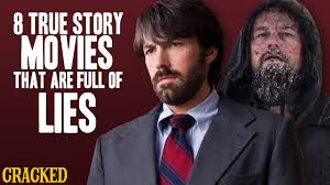 true origin of thanksgiving 8 true story movies that are full of lies youtube