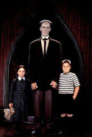 Addams Family Uncle Fester Halloween Costumes Alice Addams Family Costumes Addams Family