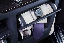 rolls royce 2016 interior rolls royce phantom limelight interior