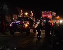 parade of lights chico photos oroville parade of lights 2017 chico enterprise record