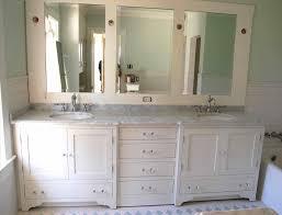 custom bathroom ideas modern custom vanity ideas custom modern custom bathroom cabinets