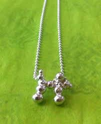 mardi gras pet collar fleurty 14 best fleurty girl images on louisiana bon temps and