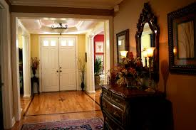 foyer decor furniture divine foyer decorating ideas design pictures foyers