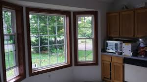 replacement window company serving minneapolis saint paul window replacement in woodbury